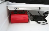 Boat Battery Rigging Mistakes - Don't Do This!