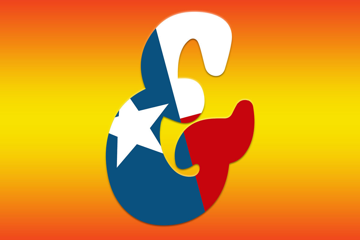 Texas independence celebration set for March 1-2