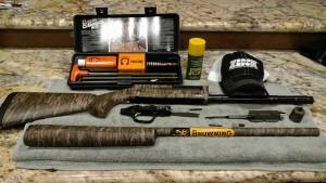 duck-shotgun-1200