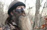 An Interview with The Duck Commander