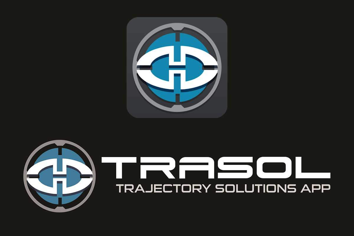 A Trajectory Solutions Shooting App Like No Other