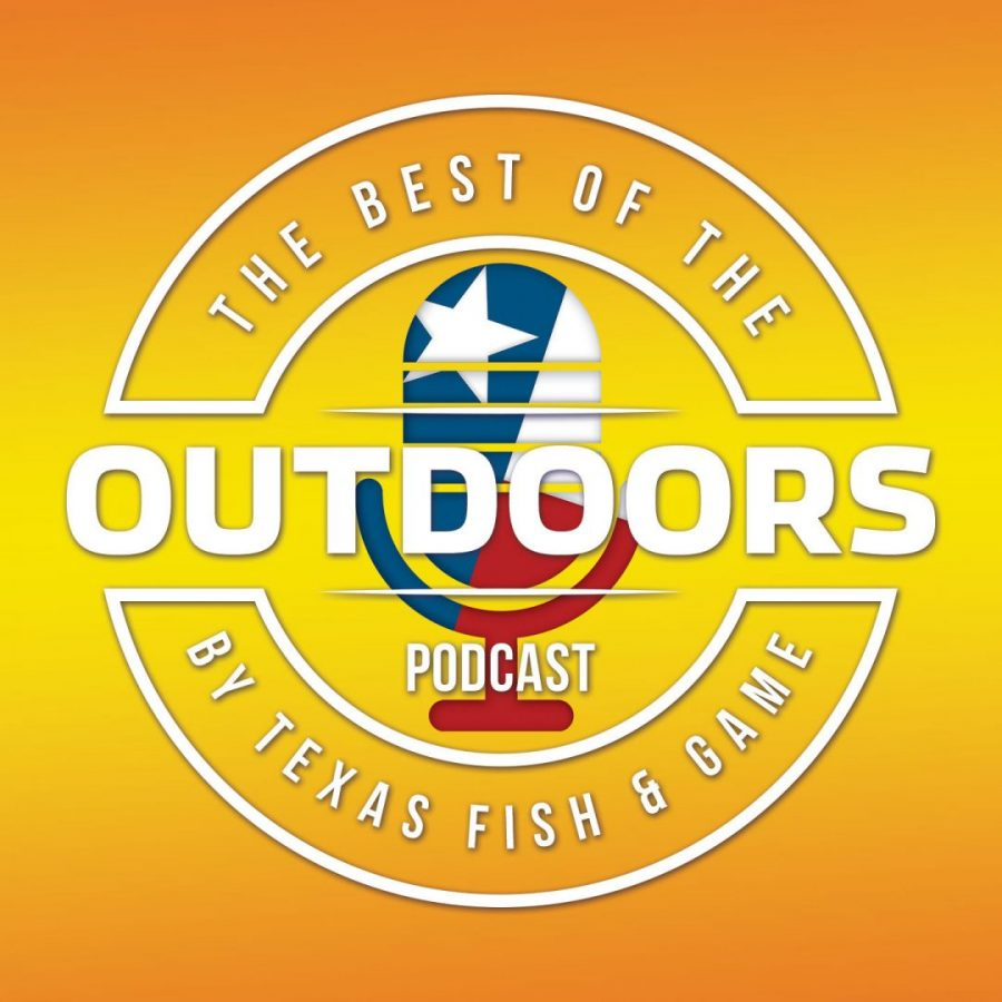 Podcast: Fishing Baffin Bay and the Texas Coast with Guest Capt. Gared Merritt