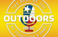 Podcast: SPECIAL EDITION: The Bassmaster Classic Comes to Texas with Guests Alton Jones and Alton Jones Jr.