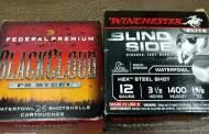 Black Cloud & Blind Side- Deal or No Deal?