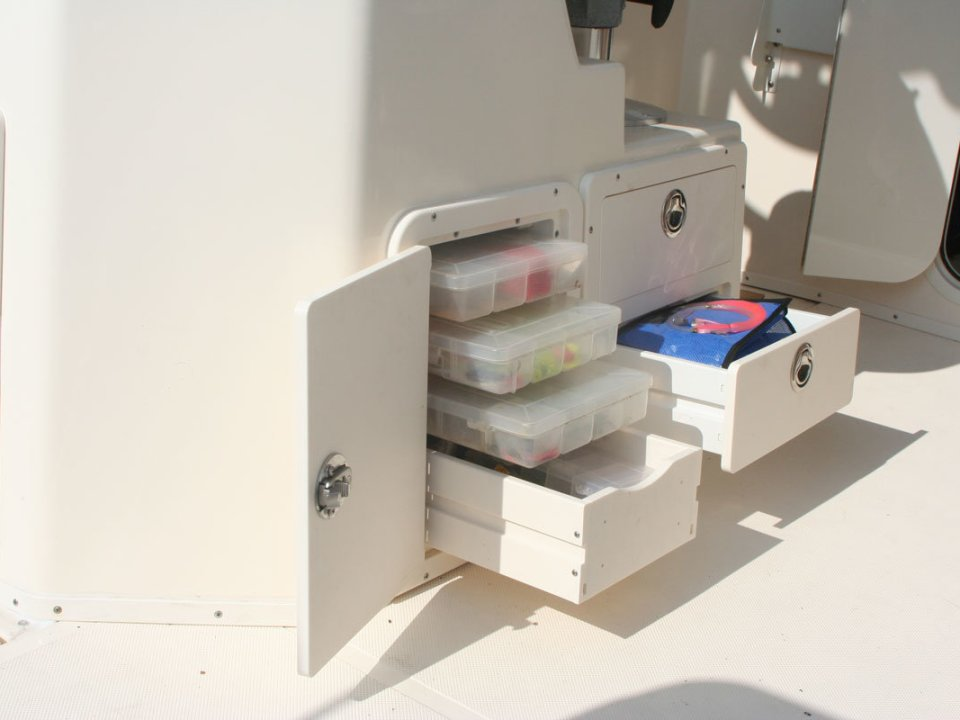 saltwater tacklebox