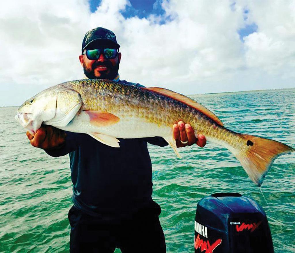 9-Redfish-Mendoza