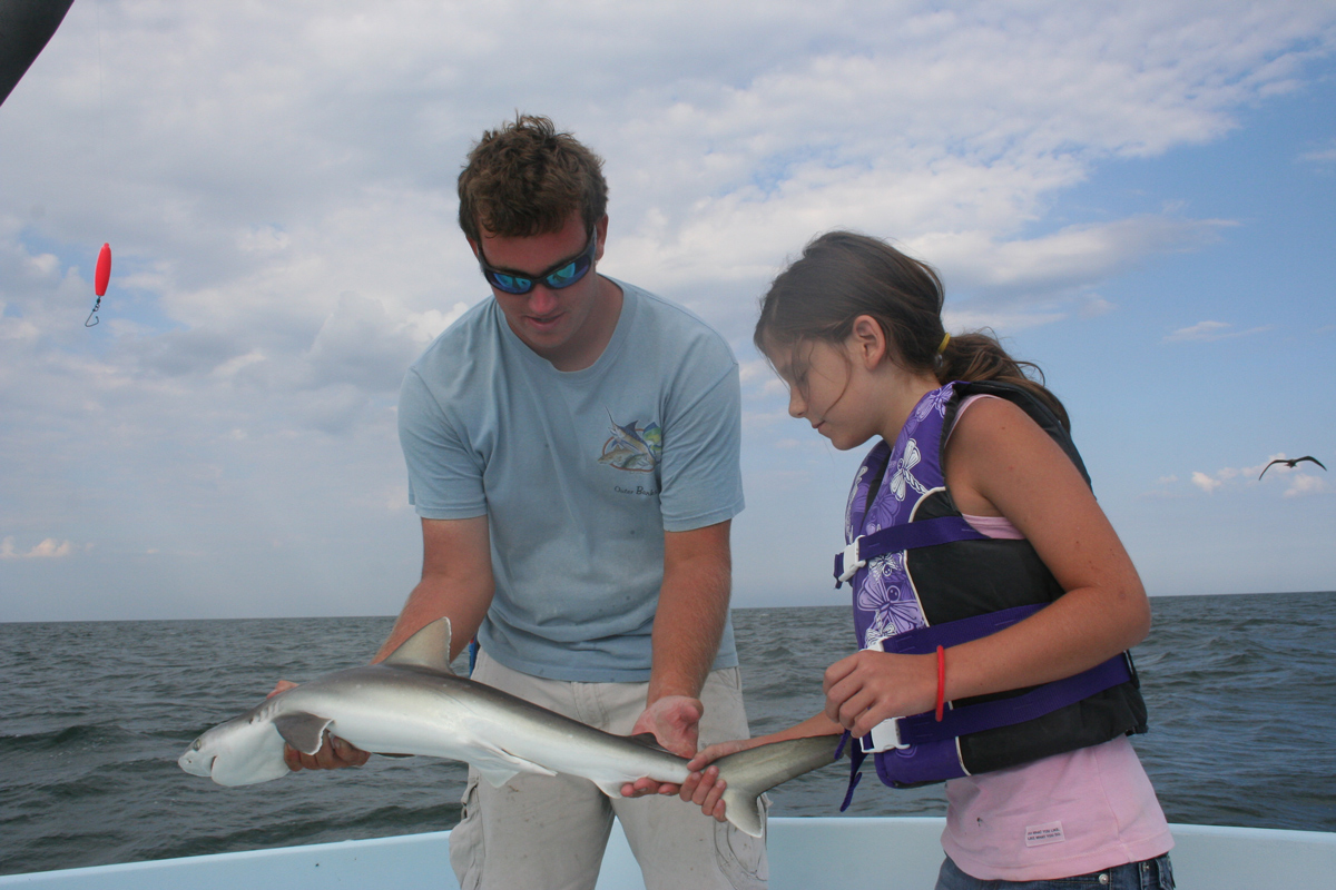 Should you use floats in saltwater texas fish game for Texas fish and game magazine
