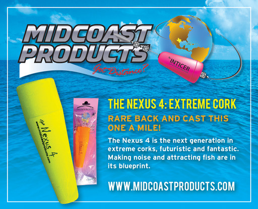 Midcoast Products