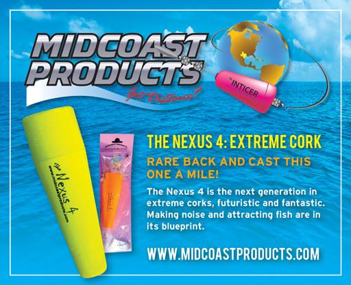 Midcoast Products