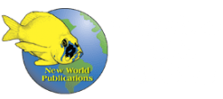 New World Publications Logo