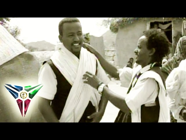 New Eritrean Music 2017 Mehret Zerhans Fenteta Bilen Wedding Song