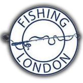 Fishing London