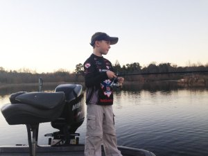3 best fishing rods for kids - fishing by boys' life, Fishing Rod