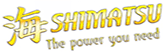 SHIMATSU