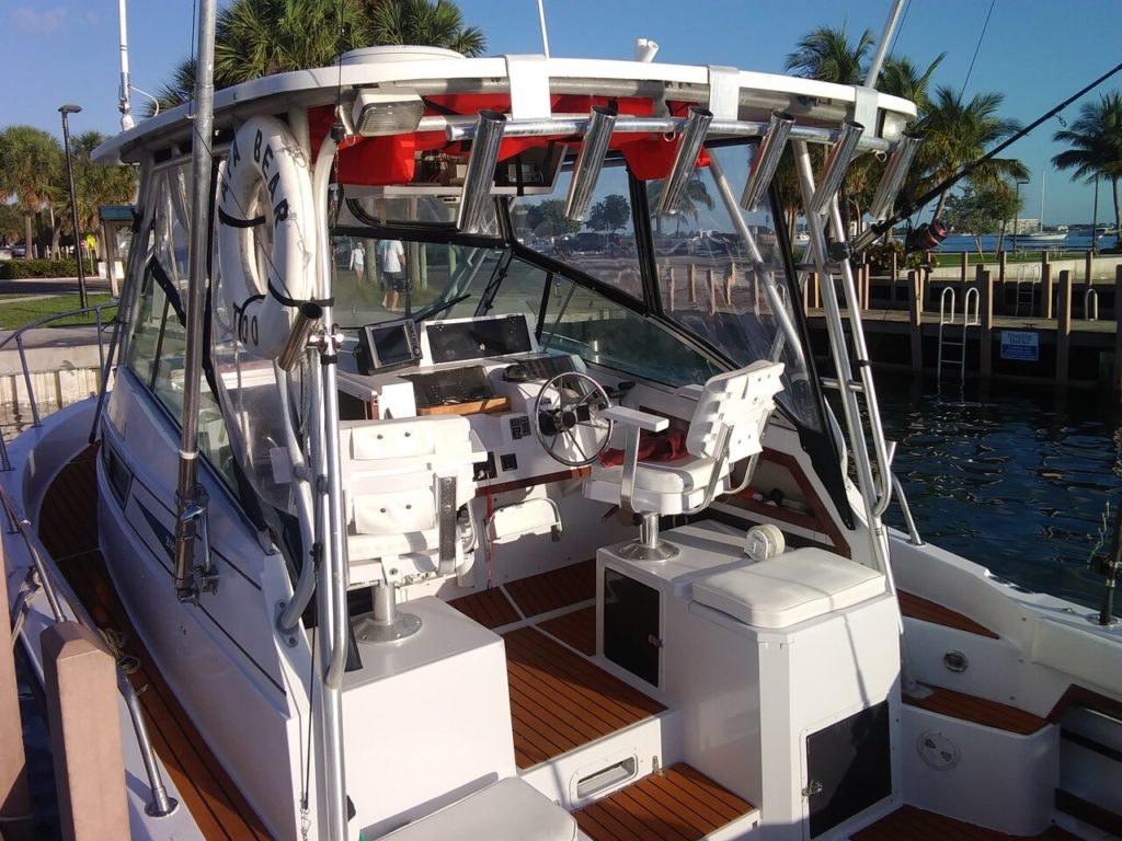 rsz captain rudy neumanns boat