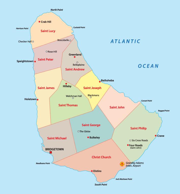 barbados-map Map Barbados on flag of barbados, zimbabwe map, caribbean sea, grantley adams international airport, saint thomas, cayman islands map, barbados dollar, british virgin islands, bonaire island map, west indies map, americas map, greater antilles map, the bahamas, turks and caicos islands, bahamas map, caribbean map, barbadian people, carribean map, jamaica map, virgin islands map, cuba map, trinidad and tobago, tanzania map, puerto rico map, windward islands, haiti map, antigua and barbuda, belize map, aruba map, united states map, saint vincent, maldives island map, world map, saint vincent and the grenadines,