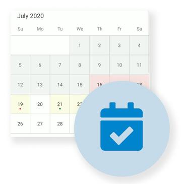calendar screen copy 1