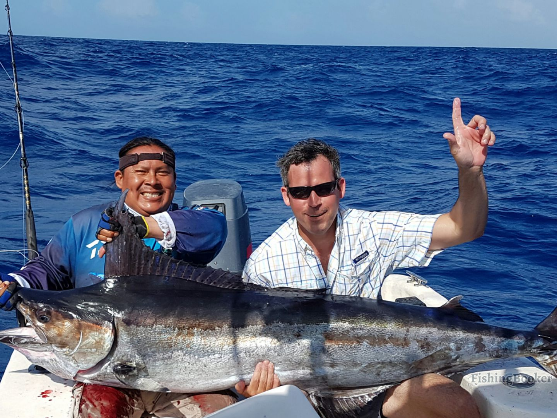 Playa del Carmen big game fishing srcset=