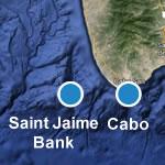 saint-jaime-bank
