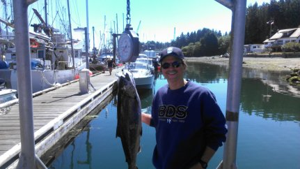 fishing-tofino-2015-july