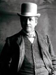 William Hesketh Lever