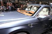Bentley-EXP-9-F-SUV-Concept-04