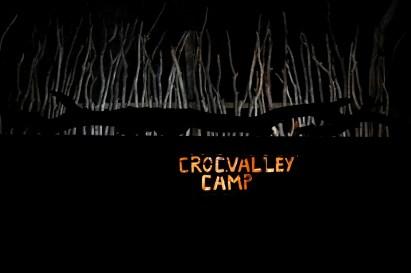 Croc Valley Camp