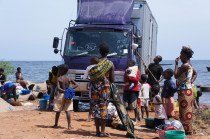 Images from around Zambia