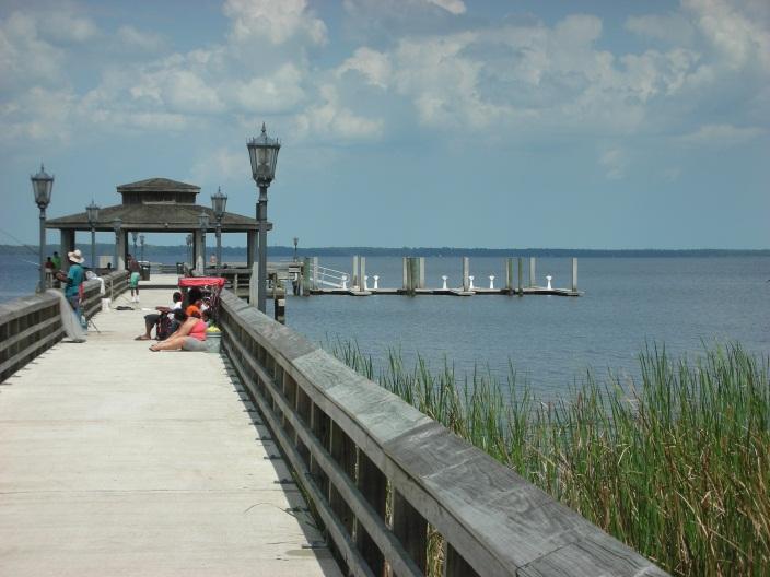 City-Pier-Green-Cove-Springs-2