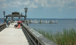 City-Pier-Green-Cove-Springs-2