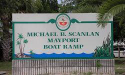 Mayport-Boat-Ramp
