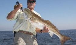 Enterprise Fishing Charters