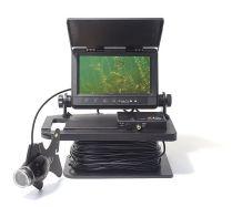 Aqua-Vu AV715c Underwater Camera