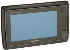 Garmin GPSMAP 741xs