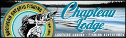 Chapleau Lodge