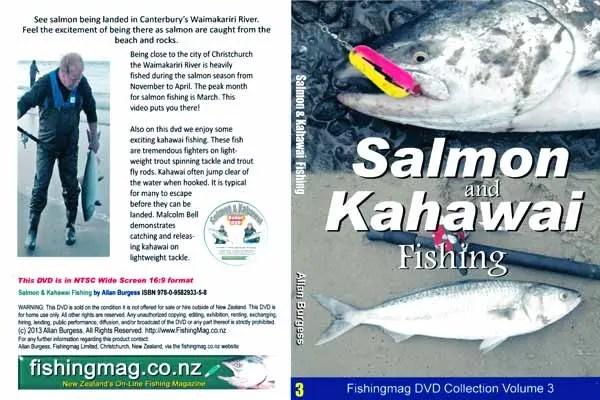 Salmon-6-cover-dvd-splash