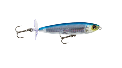 Yo-Zuri America Introduces the New 3DB Series of Bass Lures at the 2014 Bassmaster Classic