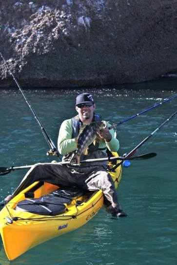 Is the Pacific Northwest America's Most Overlooked Fishery?
