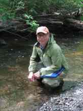 Dr. John Muramatsu of Des Moines, WA