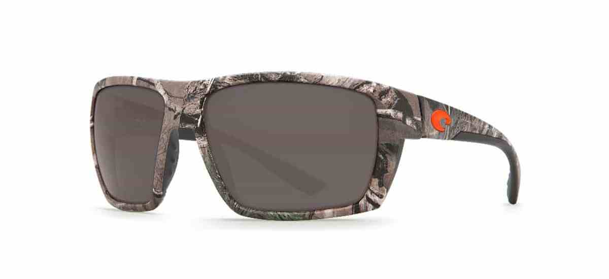 5eb49d03ee Costa Unveils Realtree Xtra Camo Pattern Products