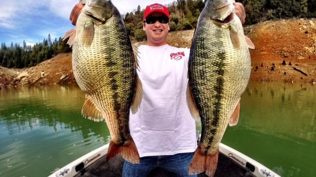 Lew's Purchases Strike King Lure Co.