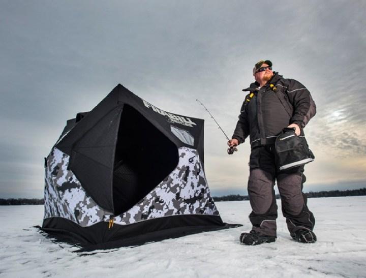 icefishingbrotent