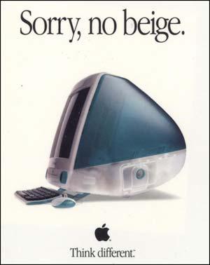 iMac-ad-Sorry-no-Beige