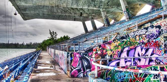 Photo: Florida Backroads Travel
