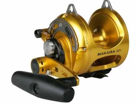 Makaira-MK-20II -TR-03
