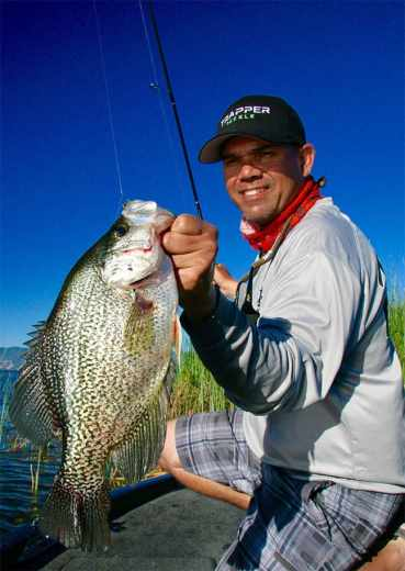 trappertackle3