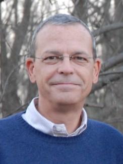 John DeVries
