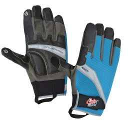 Bait Glove (#18211, #18356, #18357)