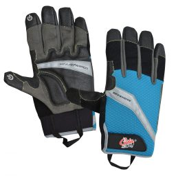 Offshore Glove (#18214, #18360, # 18361)