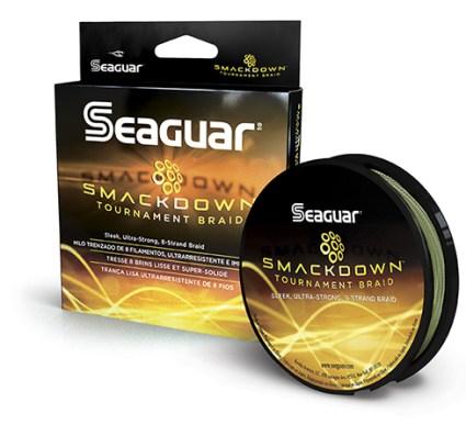 Seaguar_Saltwater5